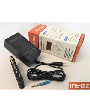 Quality Digital Power Adaptor 240V AC To DC Current