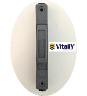 Vitally Folding Door Lock Handle For Bi-Fold Door