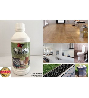 Pine Detol Disinfectant For Kiling Germs Bakteria, Dispel Insects ,Remove Dirt And Discard Bad Smelly
