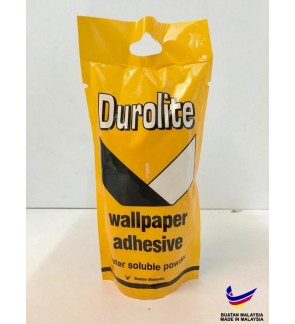 Wallpaper Adhesive Soluble Powder For Wallpaper