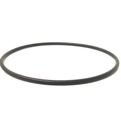 110mm Diameter O-Ring Rubber For Housing Water Filter To Prevent Water Leaking