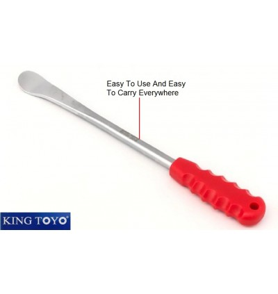 Tyre Lever For Motorcycle/Bike/Car/Light Truck