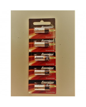 A23 ENERGIZER BATTERY