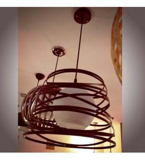 Decorative Ceiling Lamp 06