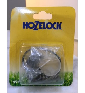 Hozelock Spare Parts O-Ring
