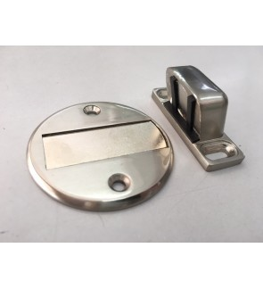 St Guchi Magnetic Door Holder
