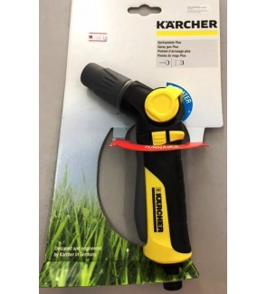 Karcher Spray Gun Plus