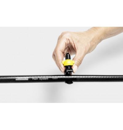 Karcher MIcro Drip Nozzle