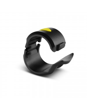 Karcher Sealing Collar For Paip
