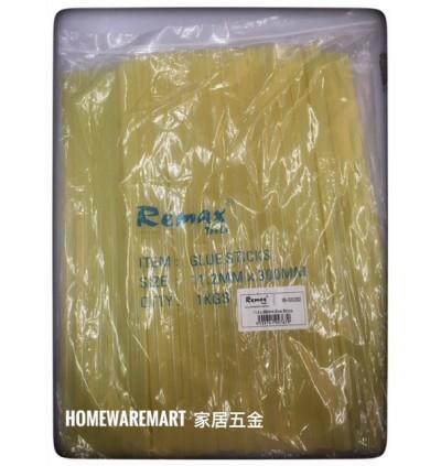 1KG Hot Glue Stick (11.2MM X 300MM)