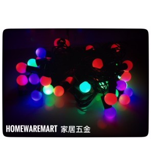 LED Ball Strip Light For Indoor Event