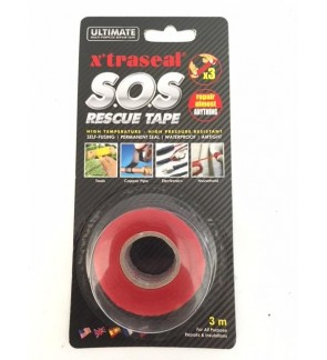MultiPurpose and  Waterproof  Seal Tape For Repair Garden Hose , Household , Paip Leaking , Electrical Wiring