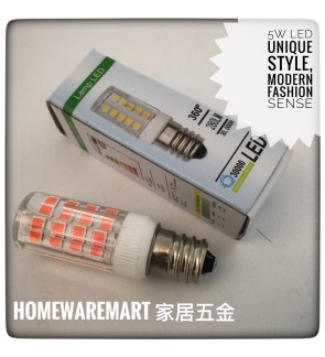 Bright Energy Saving Corn LED Bulb E12