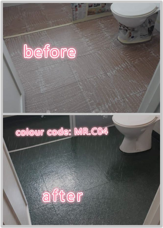 Example_Before_And%20After%20DIY_Toilet_