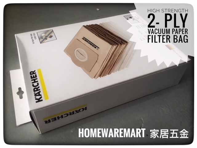 Karcher_vacuum_filter_paper_bag%20%282%2