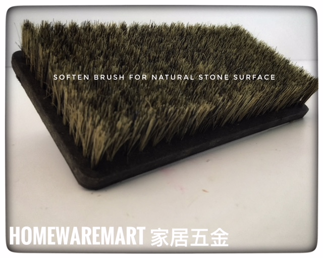 Stone_Brush_Grout_Fine_Stone_Surface (4)